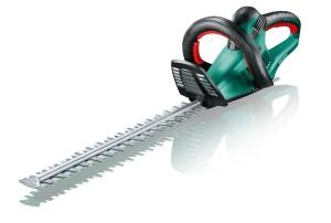 Heckenschere Kaufen - Heckenscheren Bosch AHS Heckenschere + Messerabdeckung
