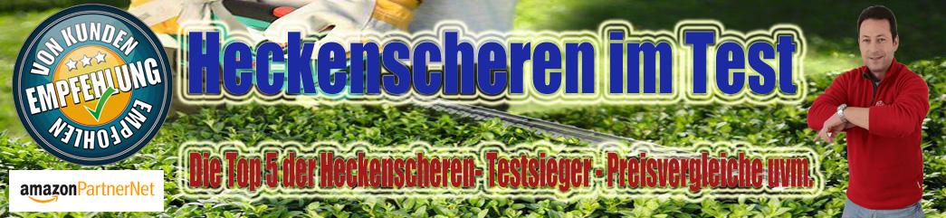 heckenscheren-im-test.com